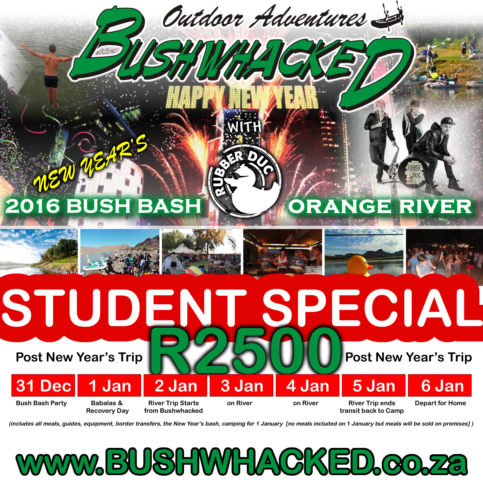 studentspecial